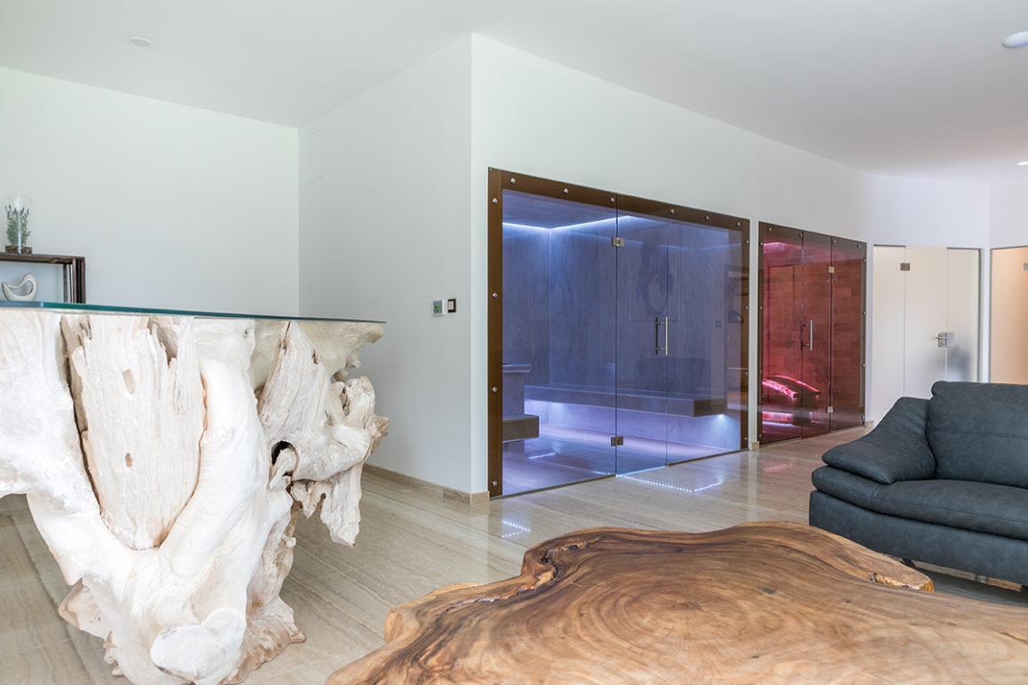 Szturc - Resort Cattaleya
