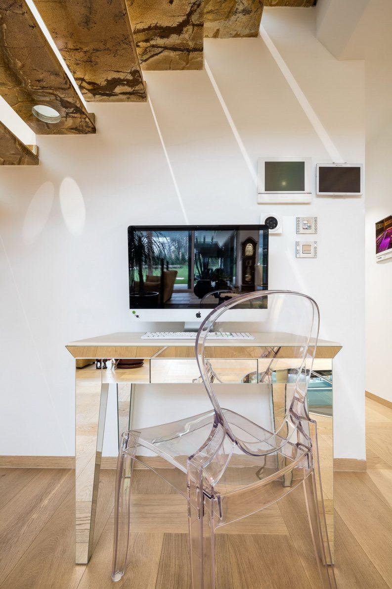 Moderní vila - Karviná