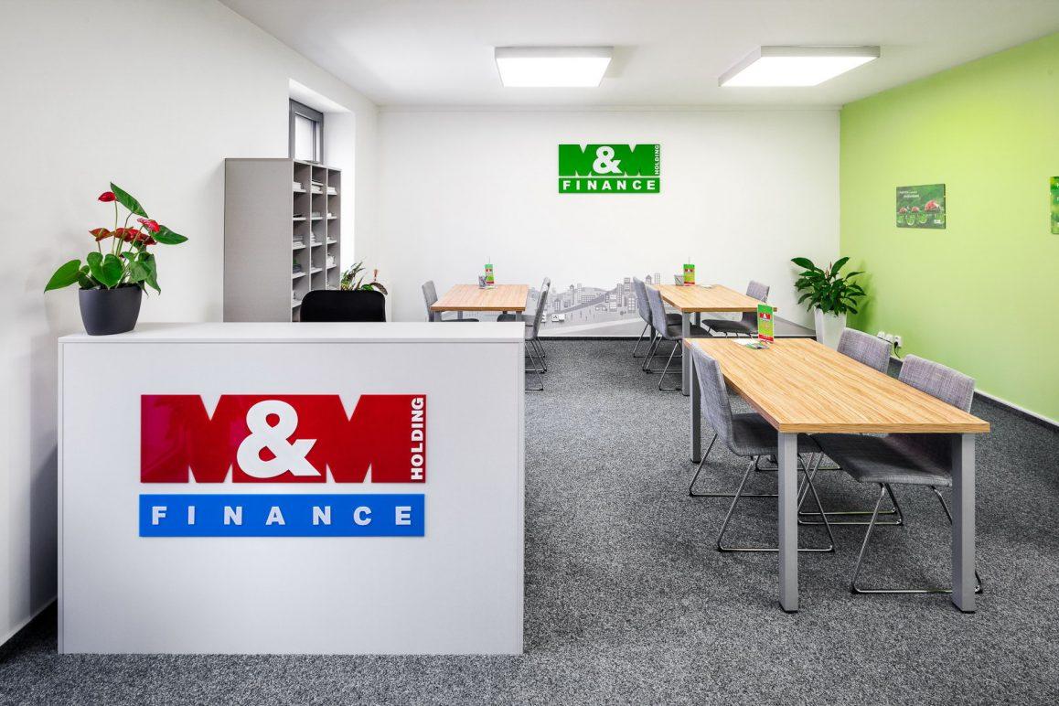MM Reality & Finance